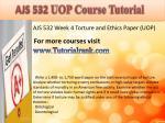 abs 415 ash course tutorial16