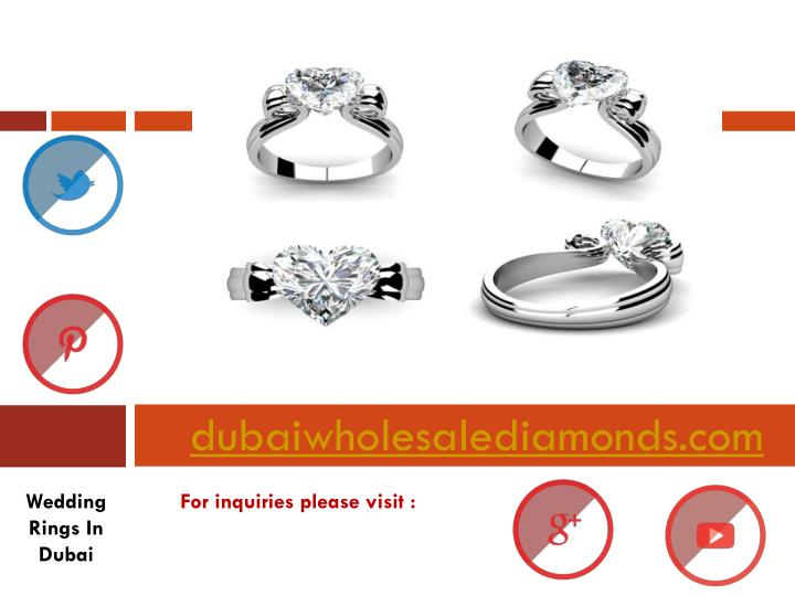Your trusted online Gold and Diamond Jewelry store in Dubai