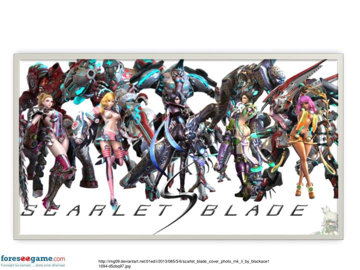 http://img09.deviantart.net/01ed/i/2013/085/5/6/scarlet_blade_cover_photo_mk_ii_by_blackace11094-d5zbq97.jpg