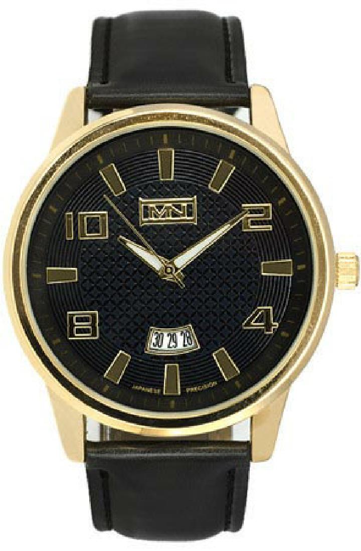 ppt best watches for mens brands sports