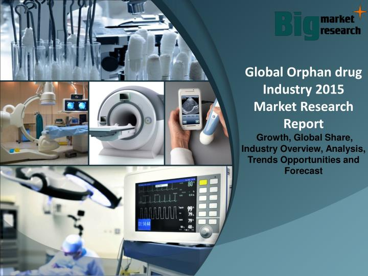 Top 10 Diabetes Care Technologies, Devices and Therapeutics Markets