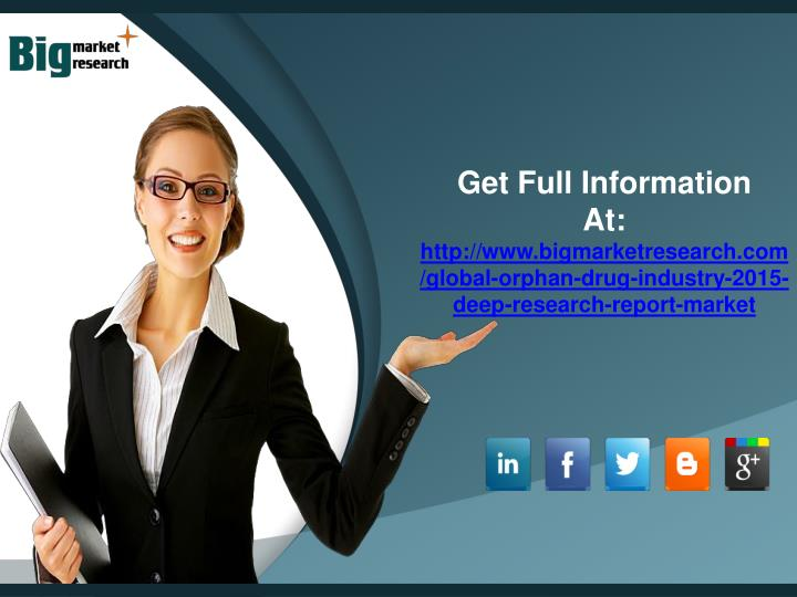 Get Full Information