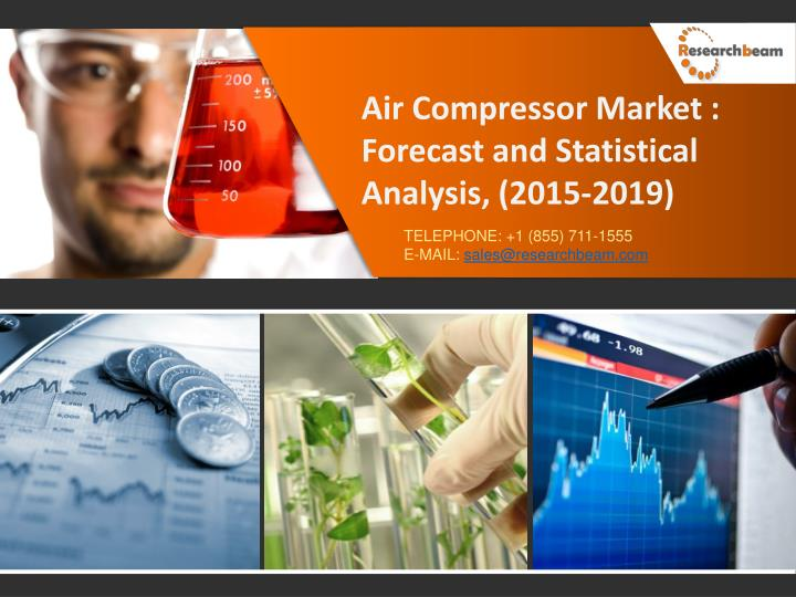 Air Compressor Market :