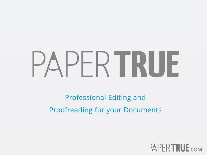 website for research papers