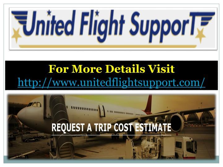 For More Details Visit