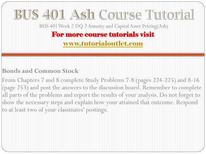 english 115 assignment 1 summary and 2000-9-8  how to write a summary a stand-alone summary is a summary produced to show a teacher that you have read and understood something it is common in many 100 and 200 level classes to get assignments that ask you to read a certain number of articles and summarize them.