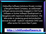 http chitfundsoftware in