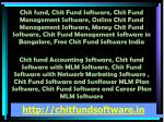 http chitfundsoftware in1