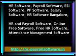 http hr payrollsoftware in1
