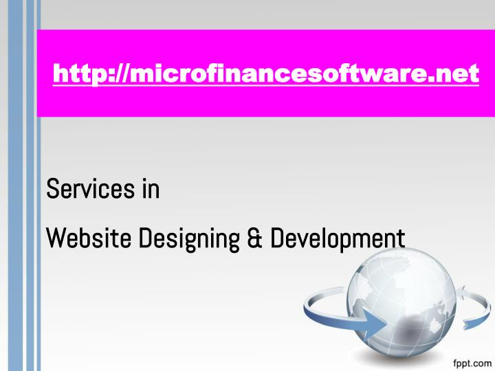 Http microfinancesoftware net