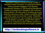 http taxibookingsoftware in