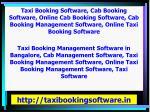 http taxibookingsoftware in1