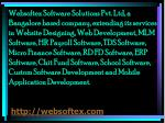 http websoftex com1