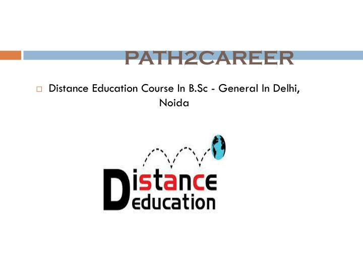 Path2career1
