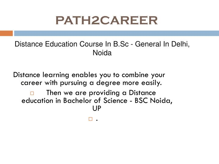 Path2career2