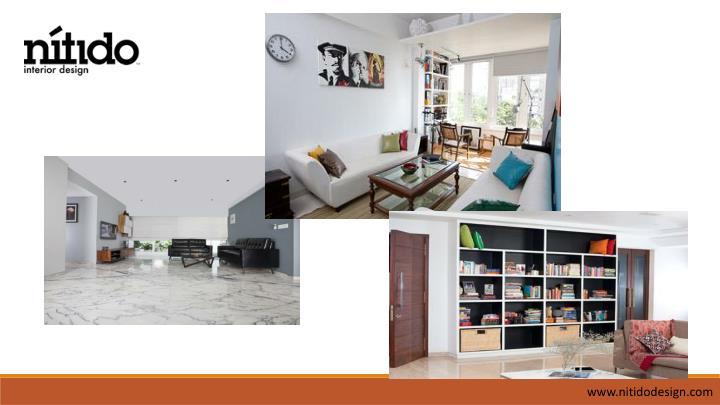 www.nitidodesign.com