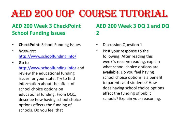 AED 200 UOP
