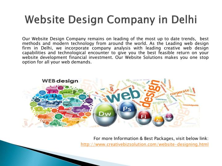 Best business option in delhi