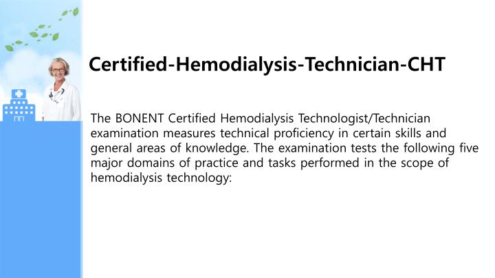 Certified-Hemodialysis-Technician-CHT