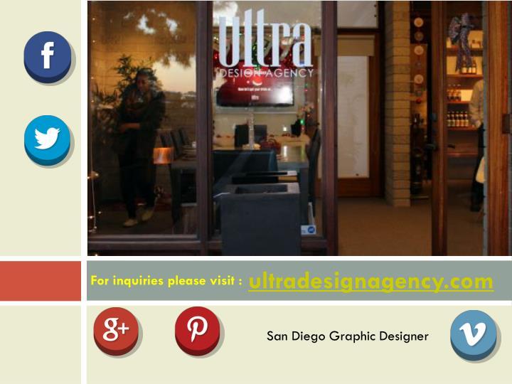 ultradesignagency.com