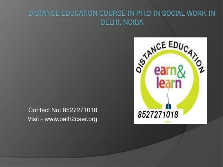Contact No: 8527271018