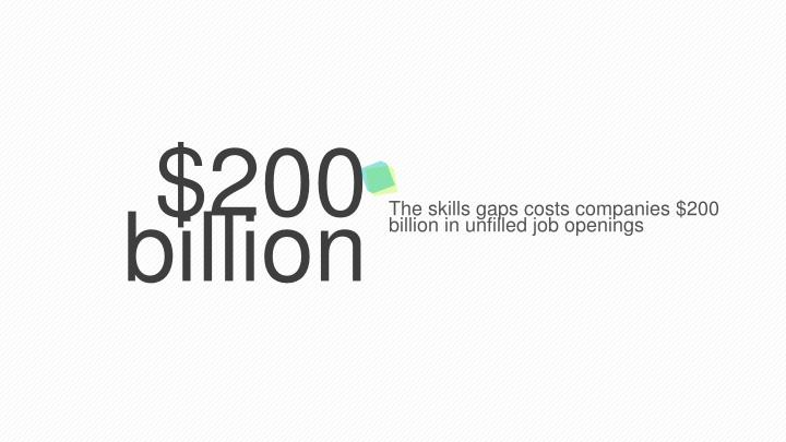 $200 billion