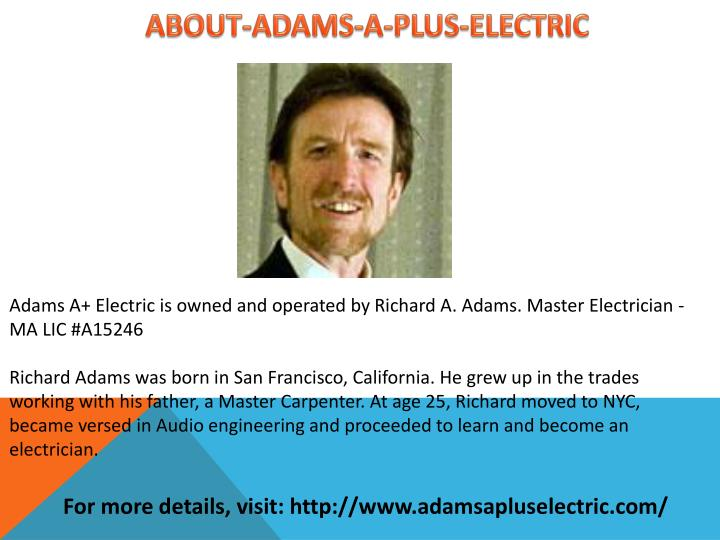 ABOUT-ADAMS-A-PLUS-ELECTRIC