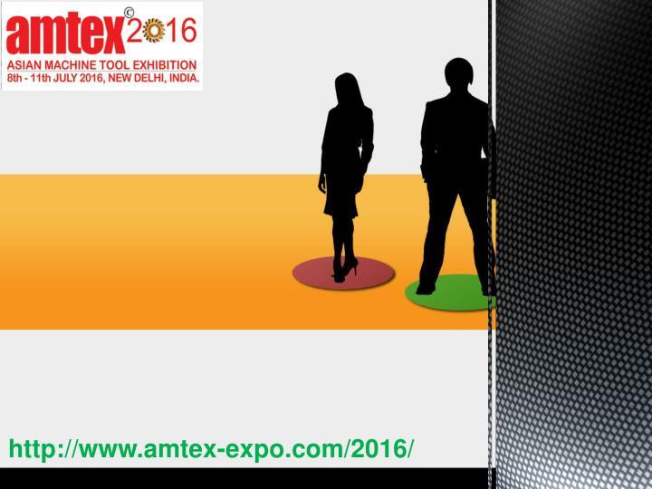 http://www.amtex-expo.com/2016/