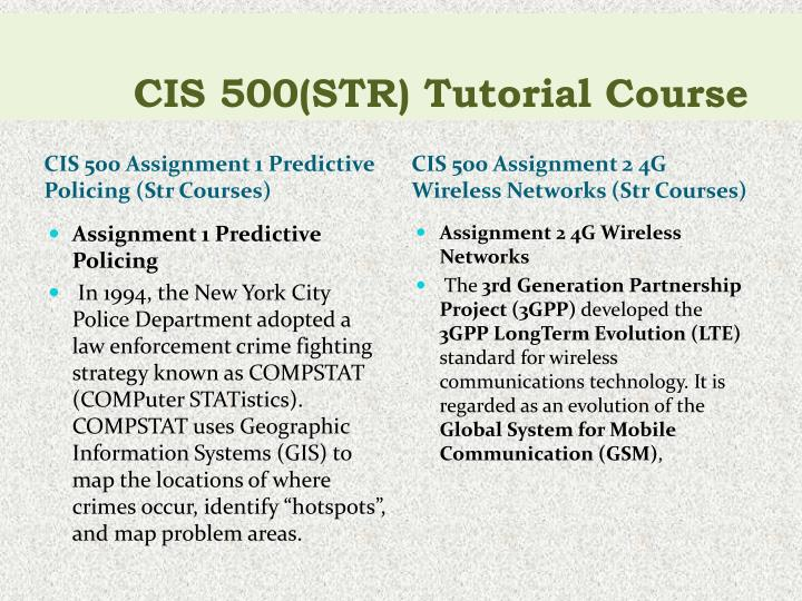 cis 500 exam Cis 500 week 6 case study 1 cyber security to purchase this visit here:   busn 115 week 8 final exam purchase here.