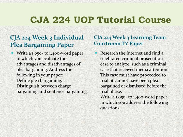 word paper in which you address juvenile crime issues in the criminal justice system Write a 1,050- to 1,200-word paper in which you address juvenile crime issues in the criminal justice system include the following components in your paper: the differences between a juvenile court and an adult court.