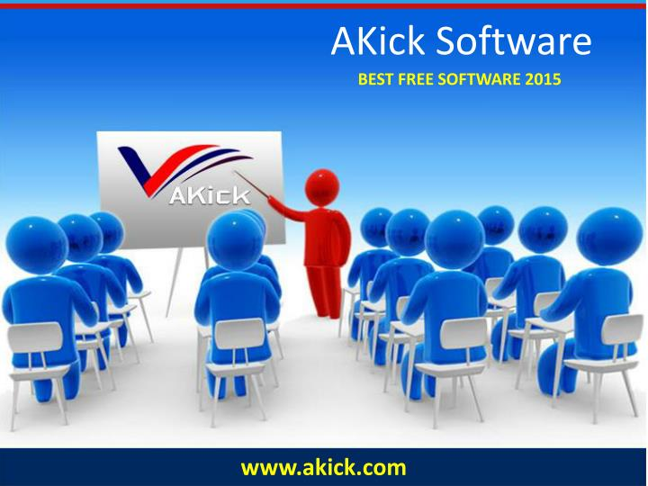 BEST FREE SOFTWARE