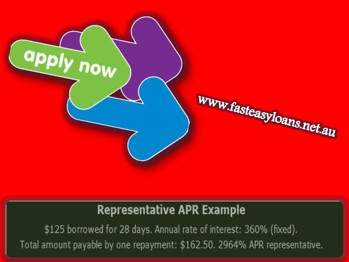 www.fasteasyloans.net.au
