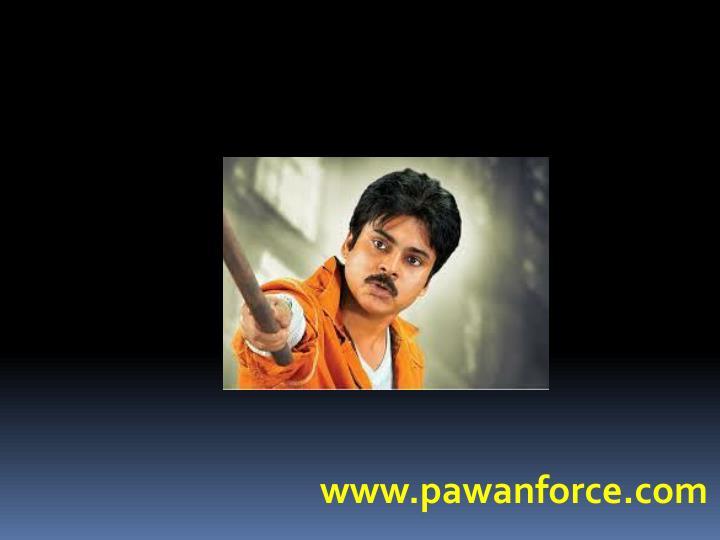 www.pawanforce.com