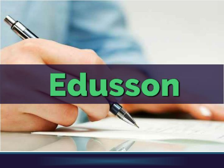 uses of computer essay writing