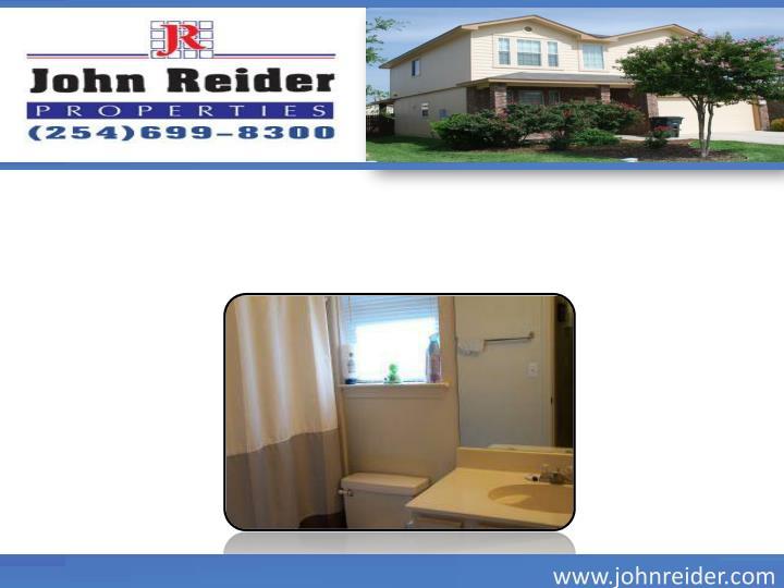 www.johnreider.com