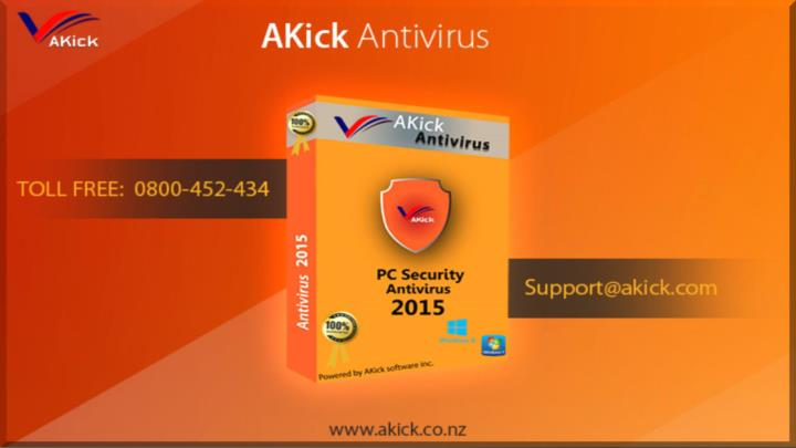 Download best free antivirus akick