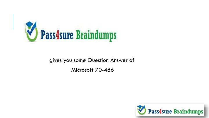 gives you some Question Answer of