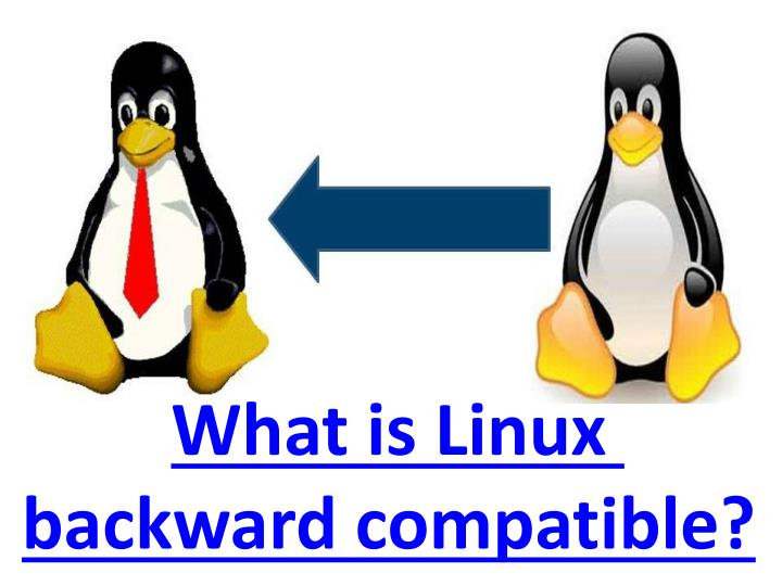 What is Linux