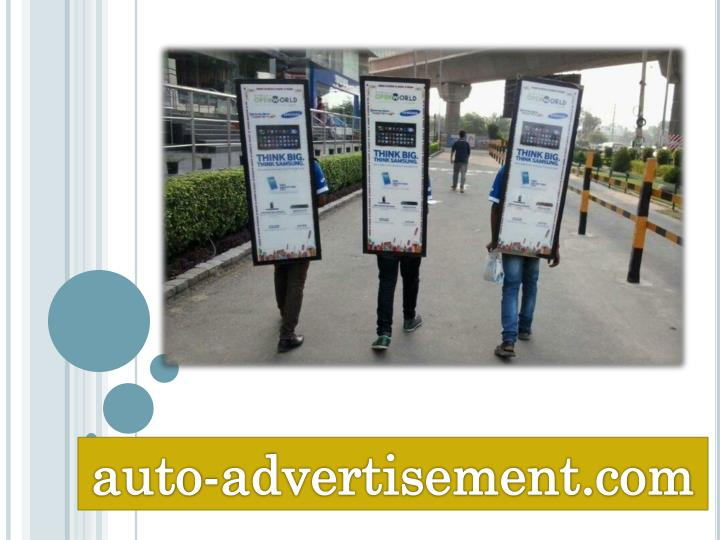 auto-advertisement.com