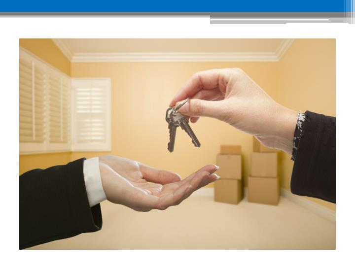 For a quick conveyancing quote www conveyancingquotesonline com