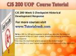 abs 415 ash course tutorial9