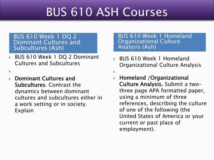 bus610 week 6 discussion 1 Mkt 500 week 6 discussion essay on bus 521 week 6 discussion 1 hrm530 week 6 discussion 1 & 2 hrm 530 week 6 discussion 1 & 2 hrm 530 hrm530 week 1.
