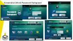 screenshot akick password safeguard