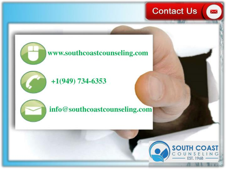 www.southcoastcounseling.com