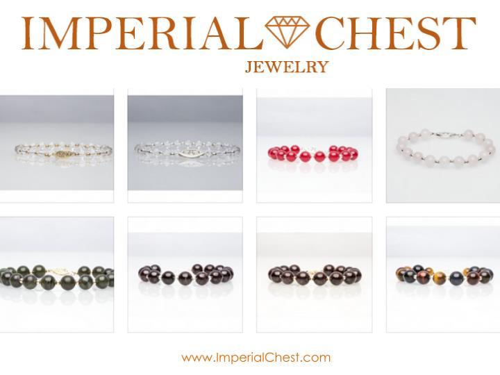 www.ImperialChest.com