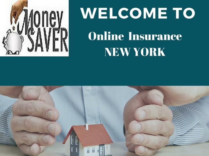 Health insurance new york city