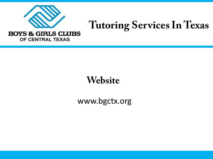 www.bgctx.org