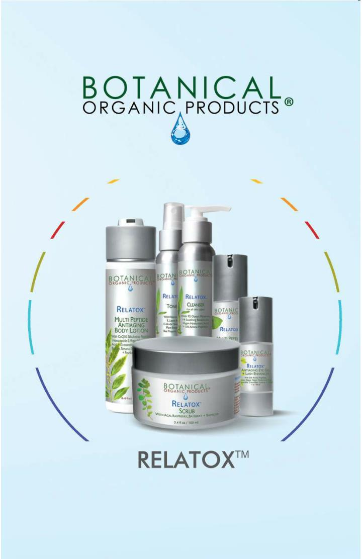 Organic beauty products online download now