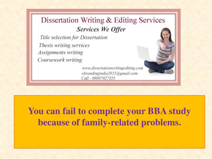 6 steps to completing your dissertation Schollarship essay help completing a dissertation writing report for allow us to help with your a dissertation proposal steps for completing a.