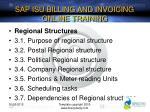 sap isu billing and invoicing online training14